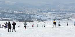 Pârtie de schi Feleacu