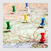 Nyaralás Tervezés, Utazás Tervezés - Hova és Kivel