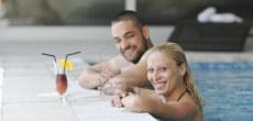 Wellness szállás és hotel, Wellness programok és ajánlatok 2014