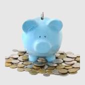 Nyaralás Tervezés, Utazás Tervezés - Költségkeret